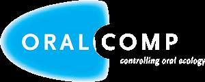 dia-Oral-Comp-logo-300